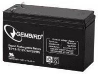Gembird BAT-12V7.5AH