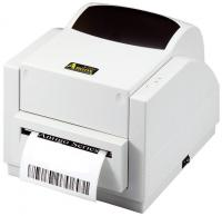 Argox A-2240E