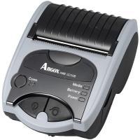 Argox AME-3230B