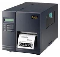 Argox X-2300E
