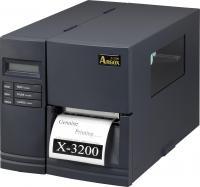 Argox X-3200