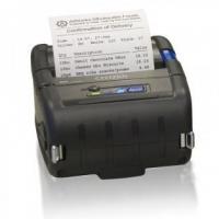 Citizen CMP-20 (Standard (USB, Serial))