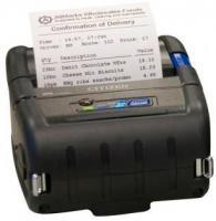 Citizen CMP-30 (Standard (USB, Serial))