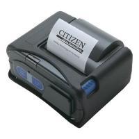 Citizen CMP-30L (Label, Wireless LAN)