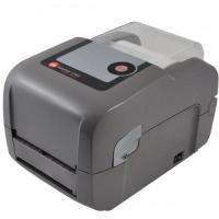 Datamax E-4204 TT