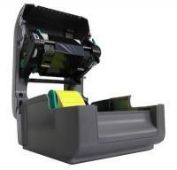 Datamax E-4305A TT