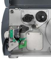 Datamax M-4210 TT