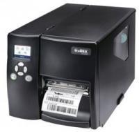Godex EZ-2250i