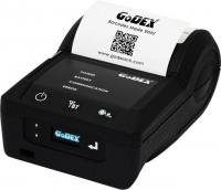 Godex MX30i