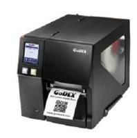 Godex ZX-1200i