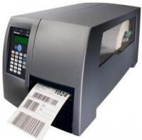 Intermec PM4i