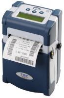 TSC M23 SU+BlueTooth 99-0290004-00LF