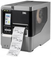 TSC MX640 99-051A003-00LFC