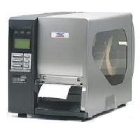 TSC TTP-246M Plus PSU 99-024A002-00LF