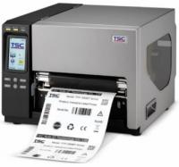TSC TTP-2610MT PSU+Ethernet 99-141A001-00LF