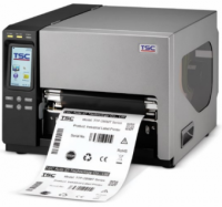 TSC TTP-2610MT PSUT+Ethernet 99-141A001-00LFT