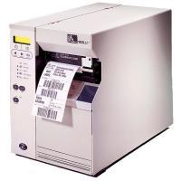 ZEBRA 10500-300E-1000