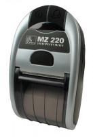 ZEBRA M2E-0UB0E020-00