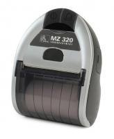 ZEBRA M3E-0UK0E020-00