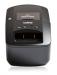 Цены на Brother QL - 720NW Класс Офисный Способ печати термопринтер Разрешение печати 300 dpi Скорость печати 150 мм/ сек Интерфейс USB 1.1 или выше,   RS - 232C,   10/ 100 BASE - TX,   Wi - Fi (IEEE802.11b/ g/ n) Brother QL - 720NW