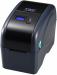 ���� �� TSC TTP - 323 (������) SU ��������� 32 bit ������ 8Mb SDRAM. 8Mb Flash ������ ������ ���������������� ������� ����� ��������� ���������� ������ 300 dpi �������� ������ 76 ��/ ��� ������ ������ 54 �� ������� 99 - 040A033 - 00LF ������� �������� TSC TTP - 323 (�����