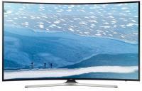 Samsung UE-40KU6300