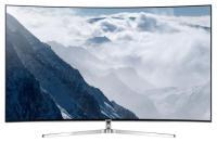 Samsung UE-65KS9000