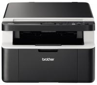 Brother DCP1612WR