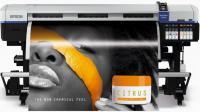 Epson SureColor SC-S70610 (10 ������)