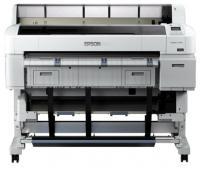 Epson SureColor SC-T5200D-PS