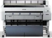 Epson SureColor SC-T7200D