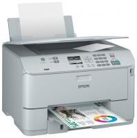 Epson WorkForce Pro WP-4515 DN