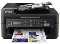 Epson WorkForce WF-2630WF
