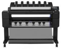 HP DesignJet T2530 36-in PostScript Multifunction (L2Y26A)