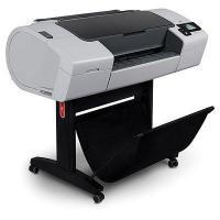 HP Designjet T790 (CR648A)