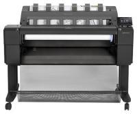 HP Designjet T920 PostScript ePrinter 914 мм