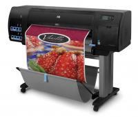 HP Designjet Z6200 (CQ109A)