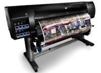 HP Designjet Z6200 (CQ111A)