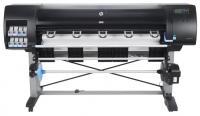 HP Designjet Z6800 (F2S72A)