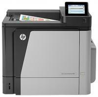 HP LaserJet Enterprise M651dn