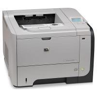 HP LaserJet Enterprise P3015d