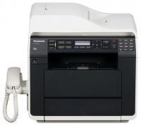 Panasonic KX-MB2540