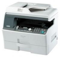 Panasonic KX-MB3030