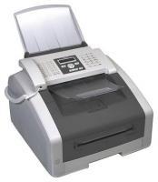 Philips Laserfax 5135