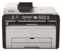 Ricoh SP 202SN