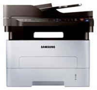 Samsung SL-M2870FD