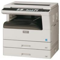 Sharp MX-M232D