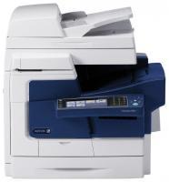 Xerox ColorQube 8900S