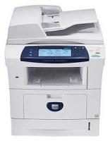 Xerox Phaser 3635MFP/S