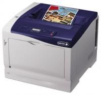 Xerox Phaser 7100N